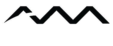 Amazing Moves Designer Services